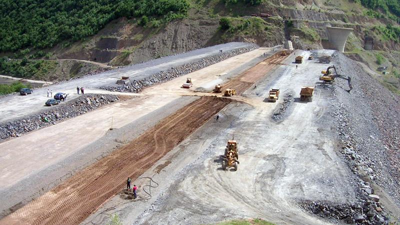 selova-izgradnja-brane