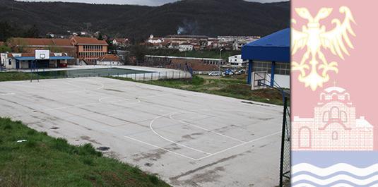 teren-za-kosarku-2016