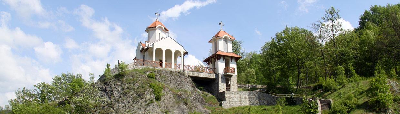 prolom-crkva