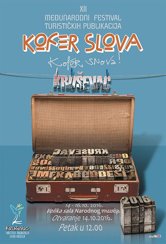 kofer-slova-2016-1
