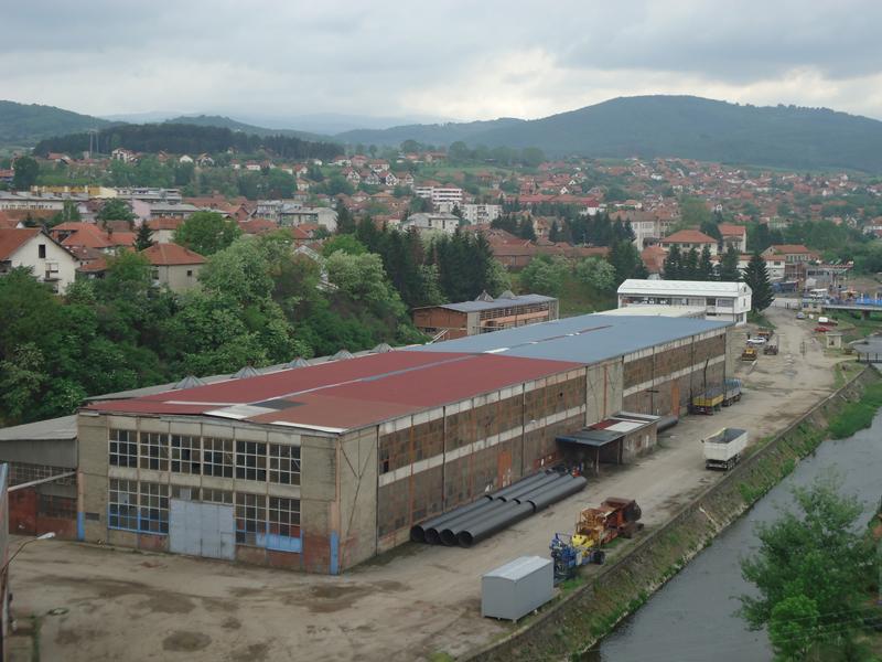 Metalac Company